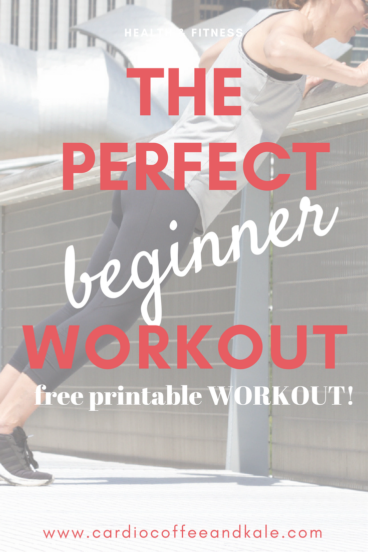 the perfect beginner workout.png