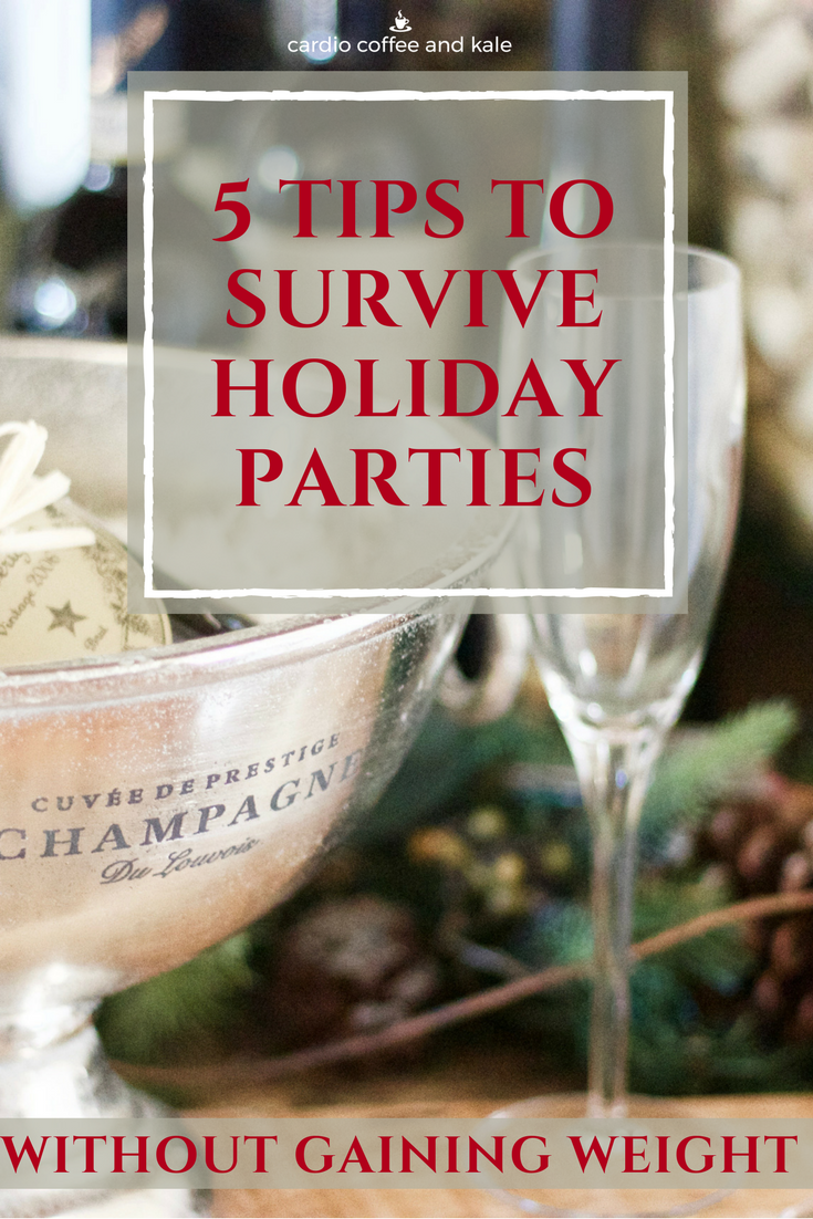 5 Tips to Survive Holiday Parties-2.png