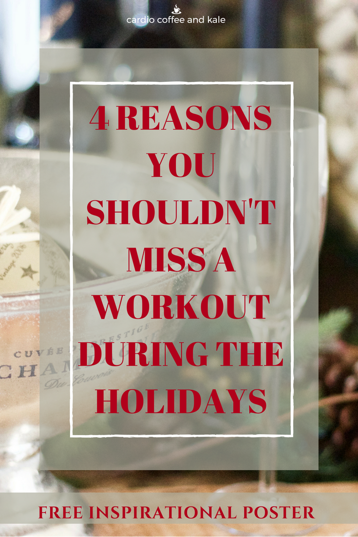 4 REASONS YOU SHOULDN'T MISS A WORKOUT.png