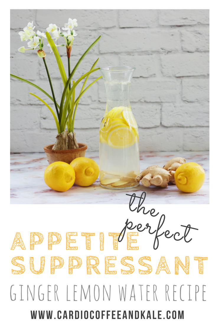natural appetite suppressant www.cardiocoffeeandkale.com