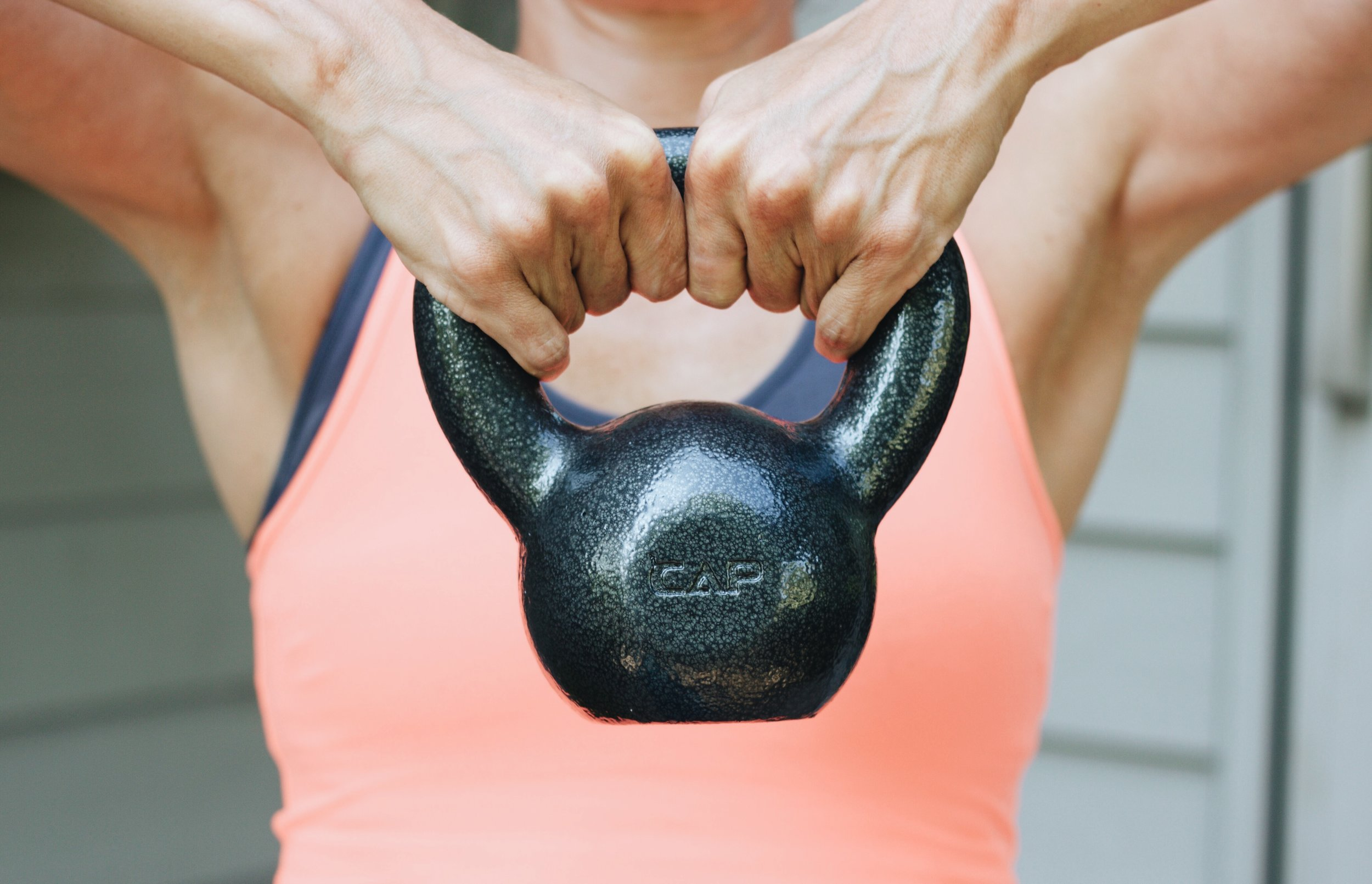 Your Best 21 Minute Workout! www.cardiocoffeeandkale.com