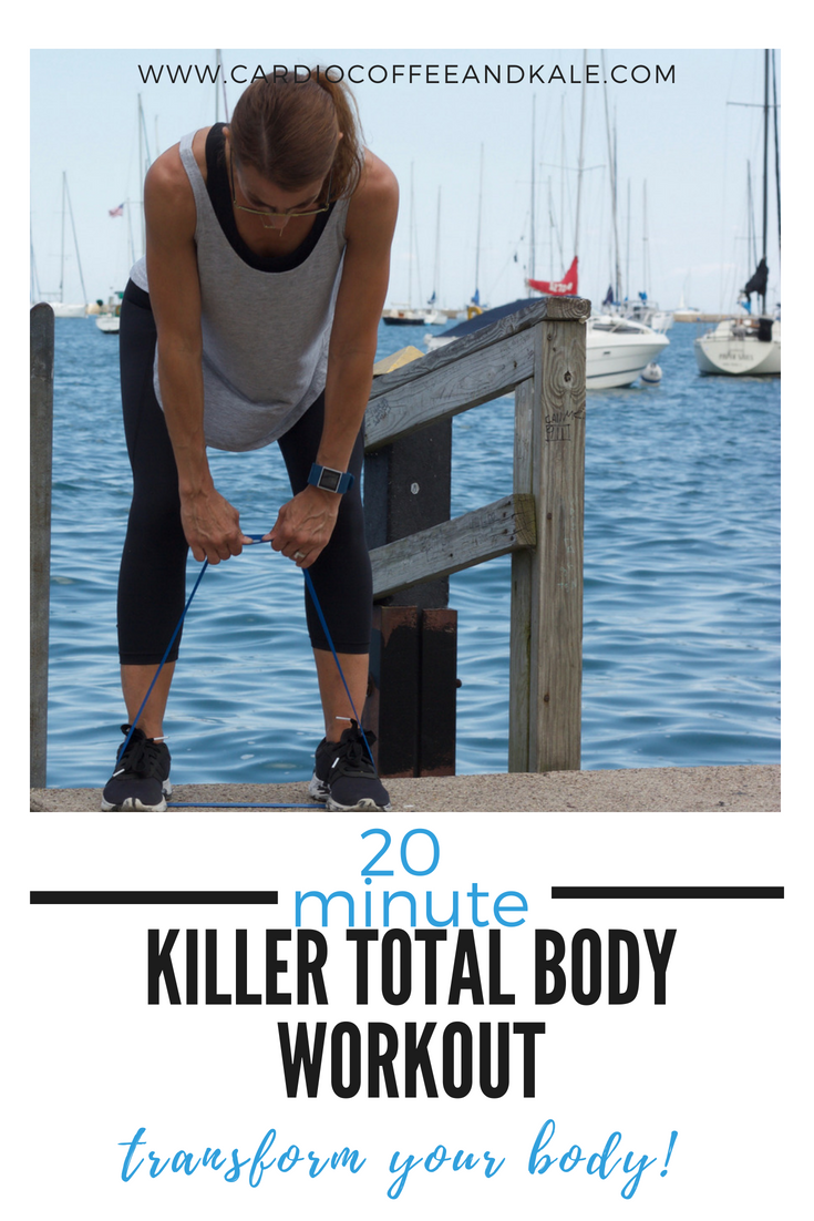 killer total body workout.png