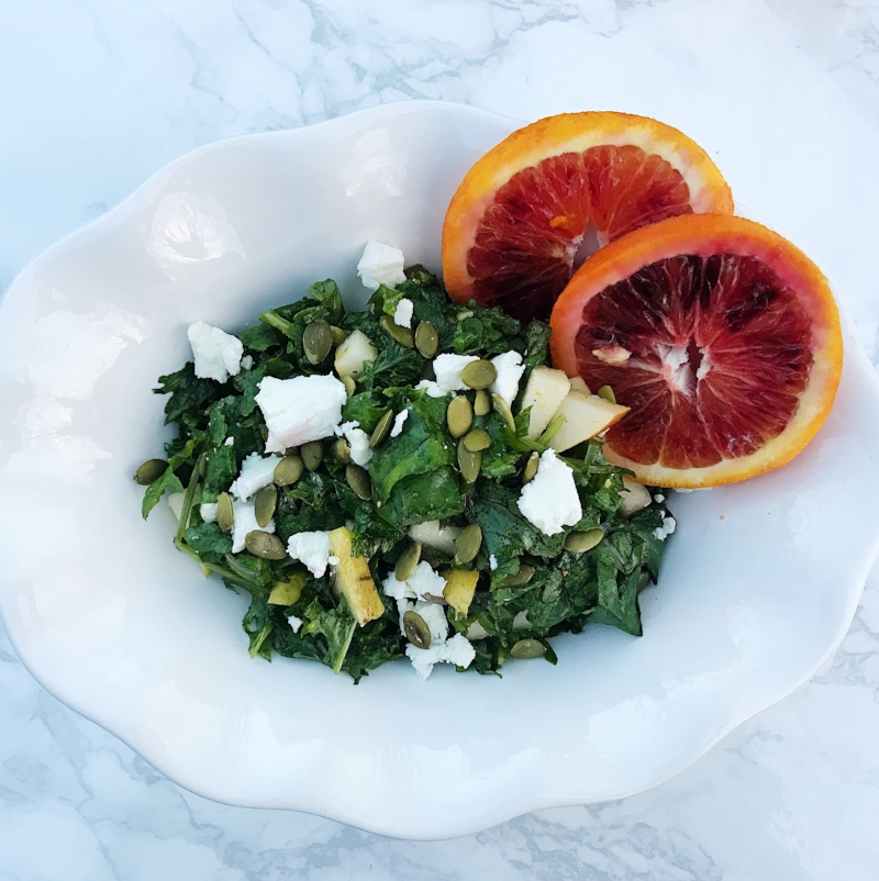 Looking for other salad recipes? - Find More HERE