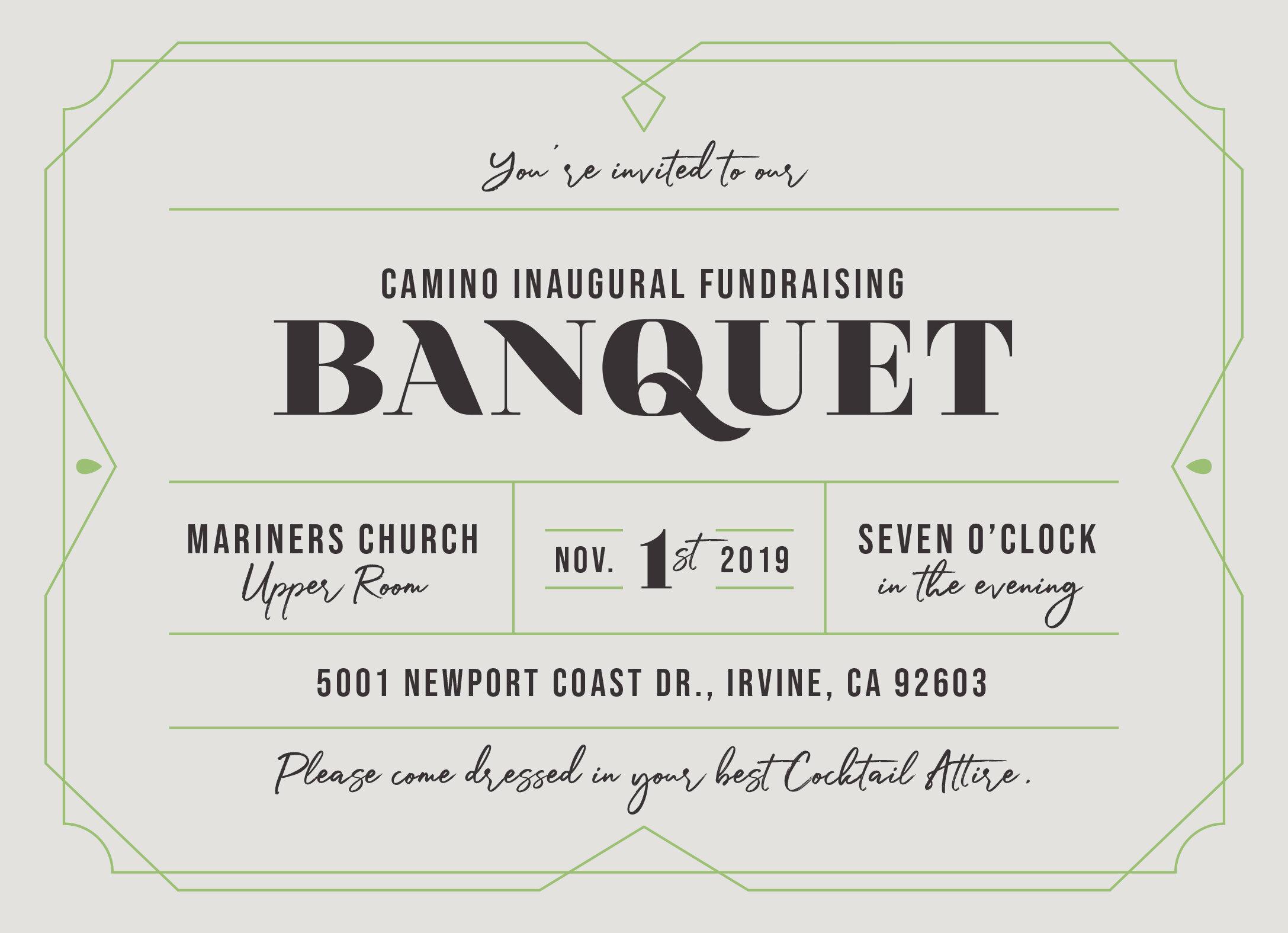 Camino Banquet Invite.jpg