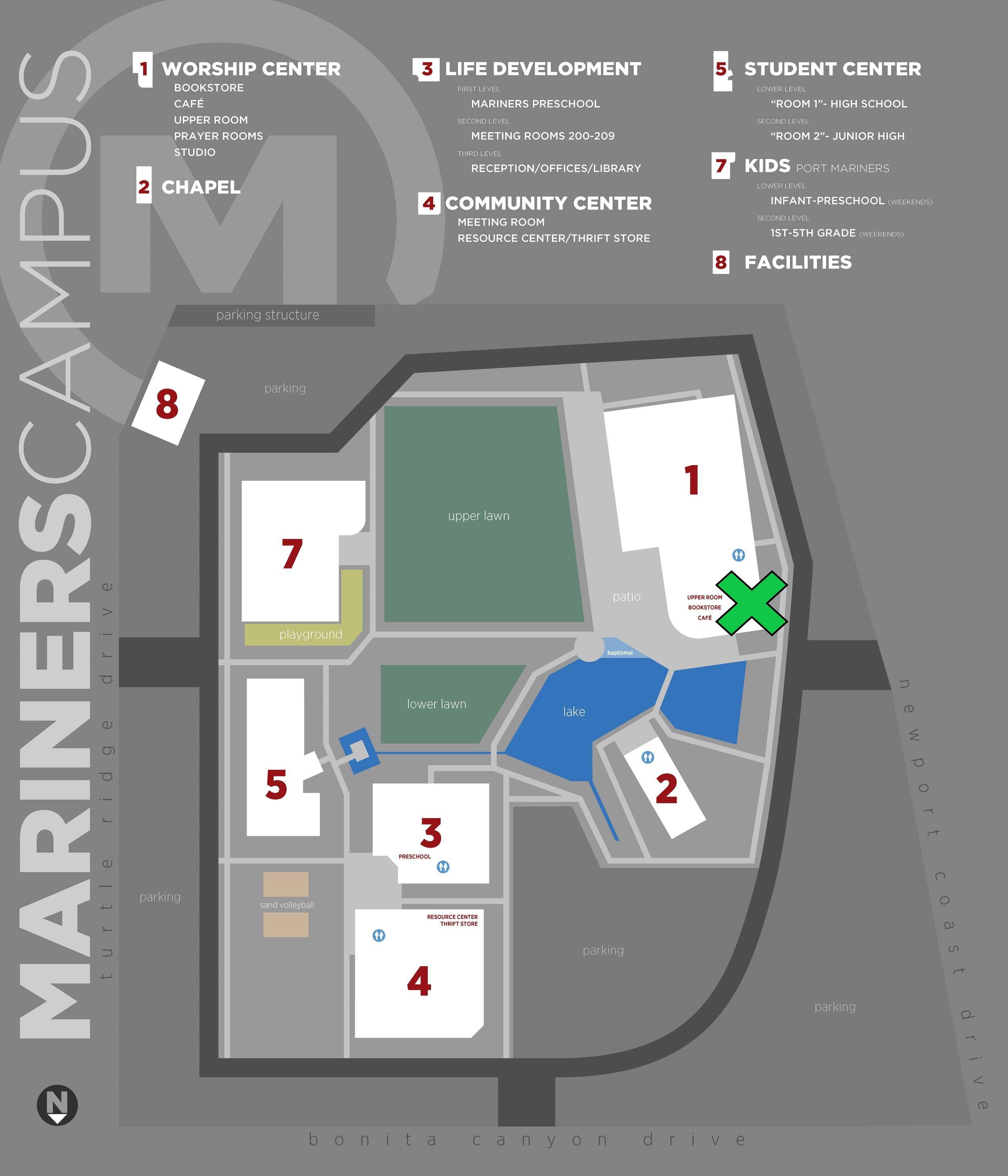 Mariners+Map.jpg