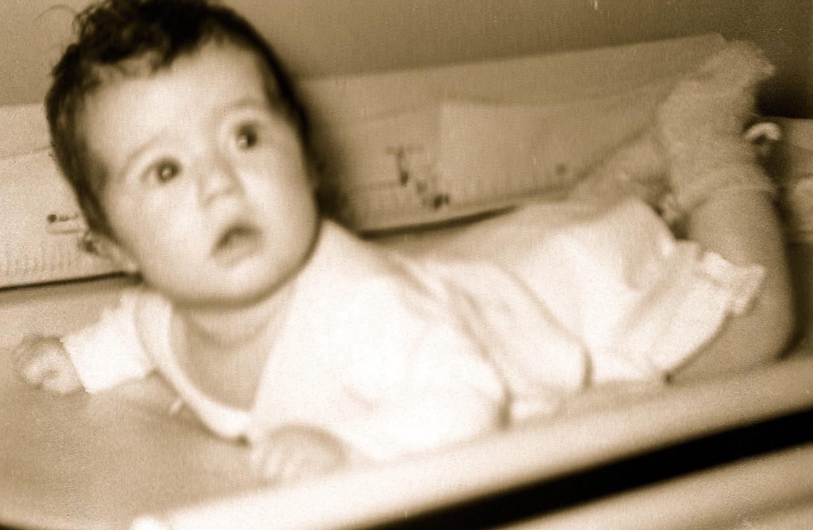 baby-Fern-sepia.jpg