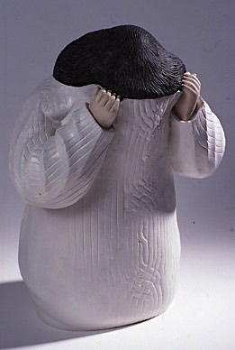 Russian Doll, 2002