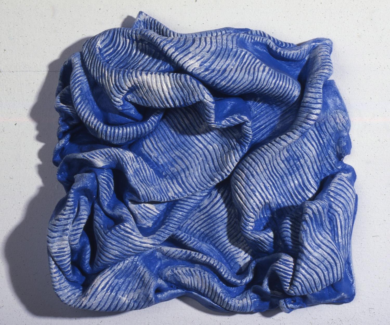 Origami, 2002