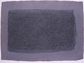 Filigree Form, 2005