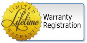 retractable screen warranty 1.jpg