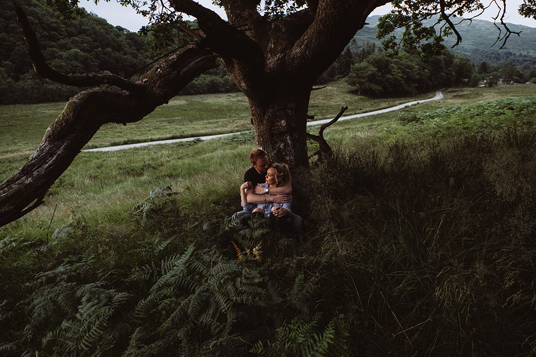 Lindsay & Alastair-13.jpg