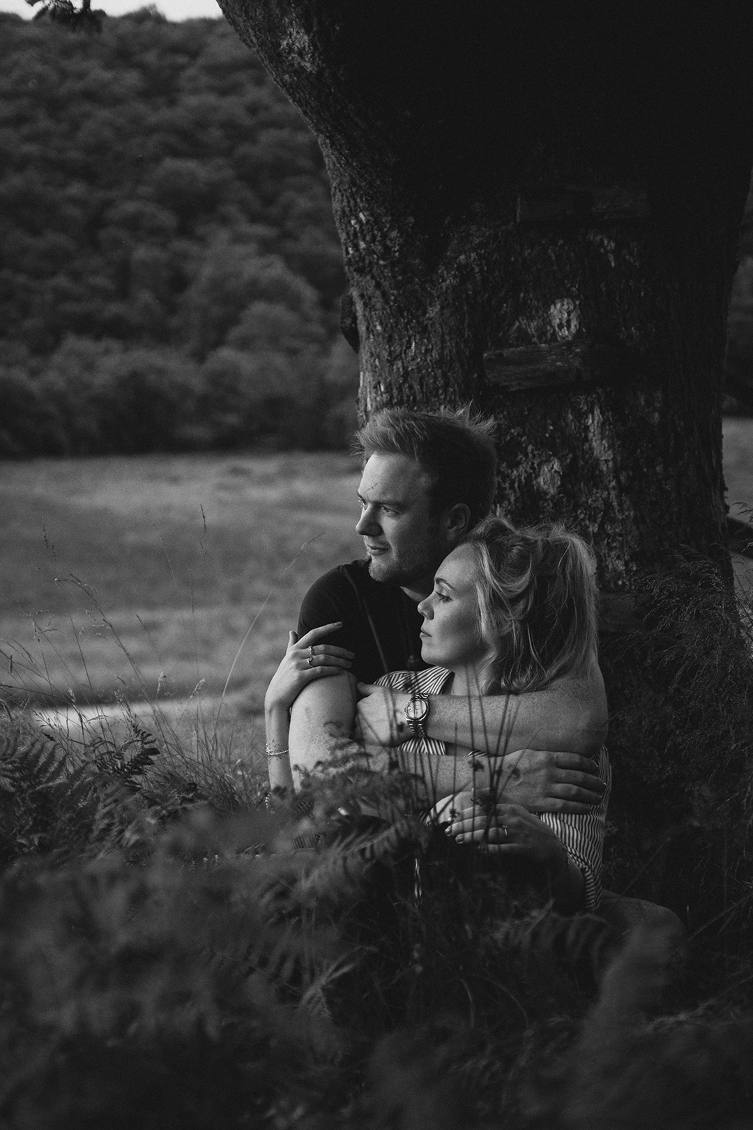 Lindsay & Alastair-23.jpg