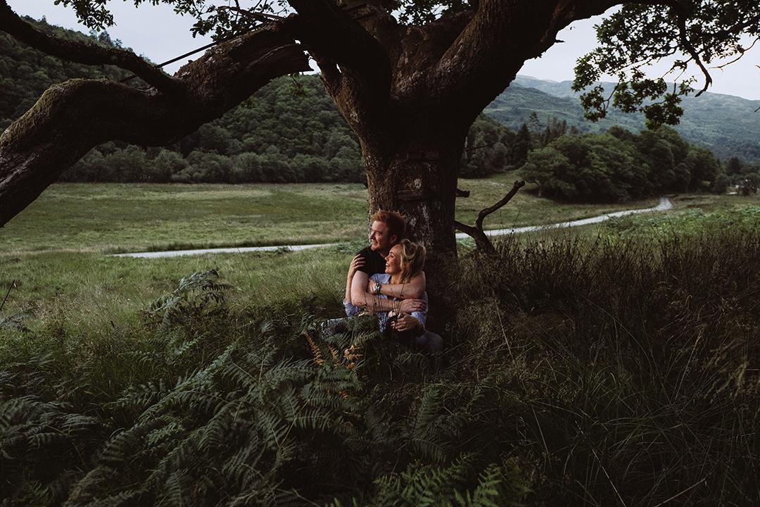 Lindsay & Alastair-25.jpg