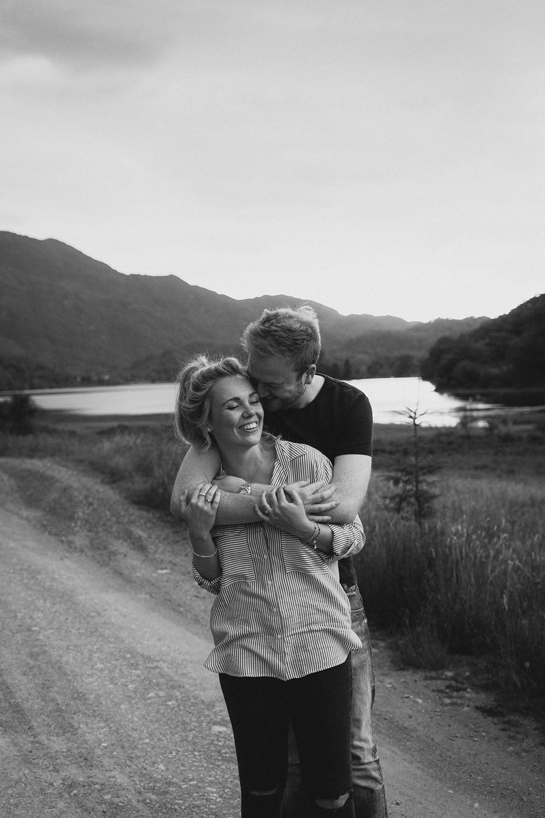 Lindsay & Alastair-32.jpg