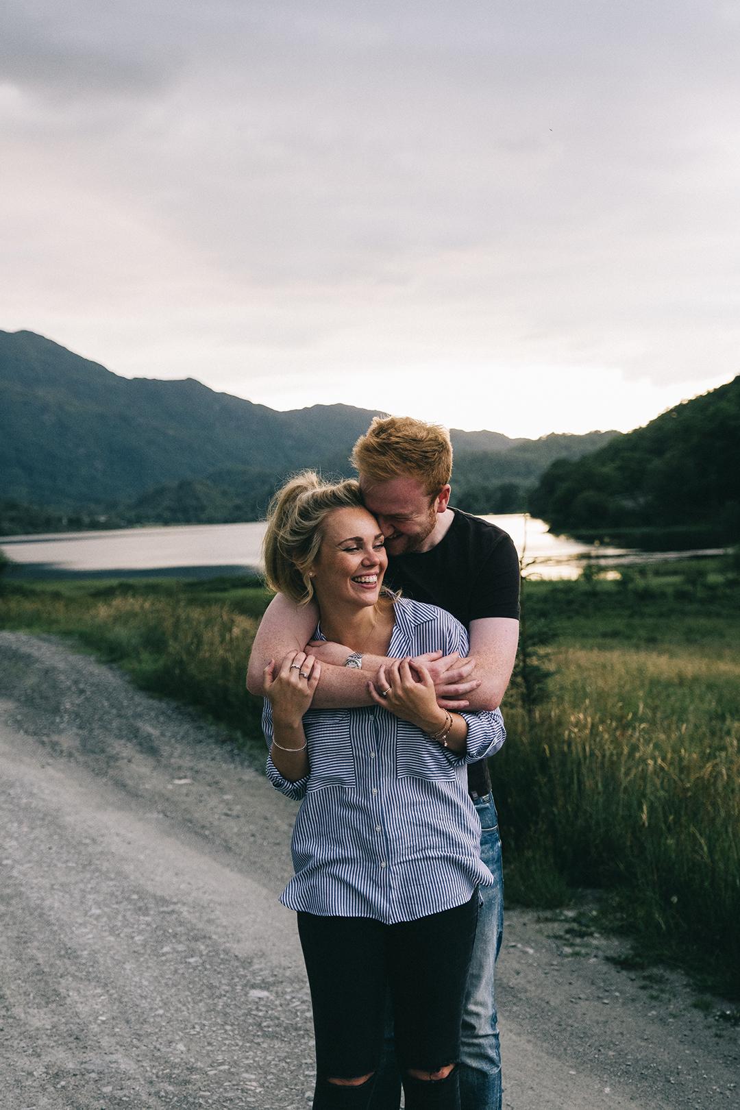 Lindsay & Alastair-33.jpg