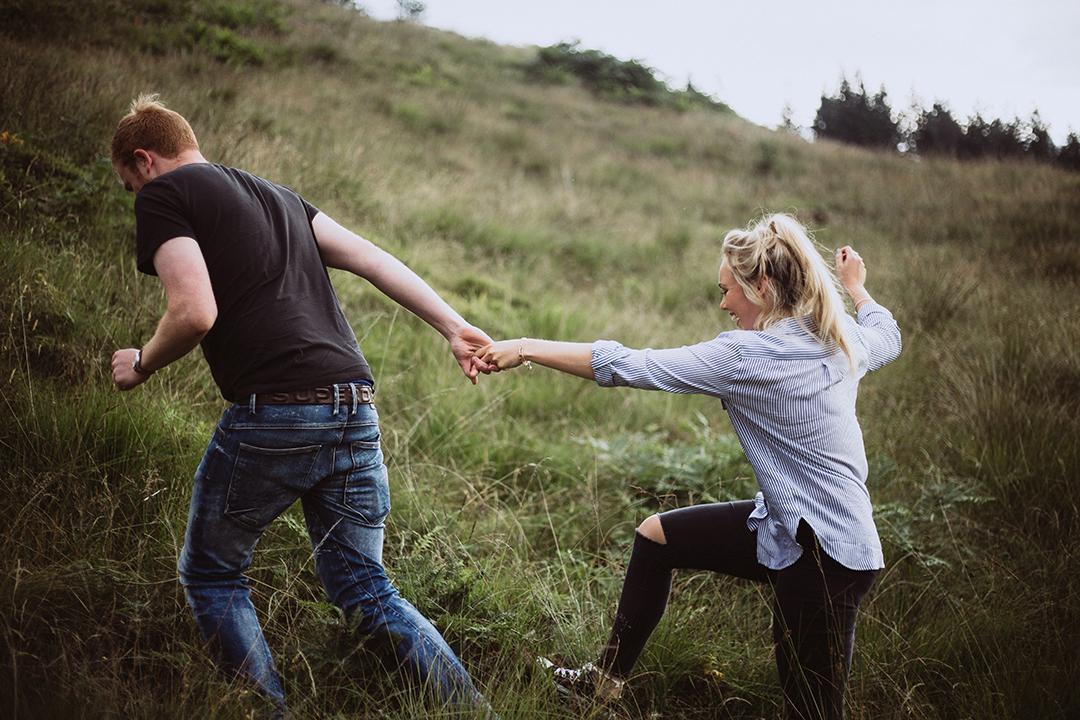 Lindsay & Alastair-37.jpg