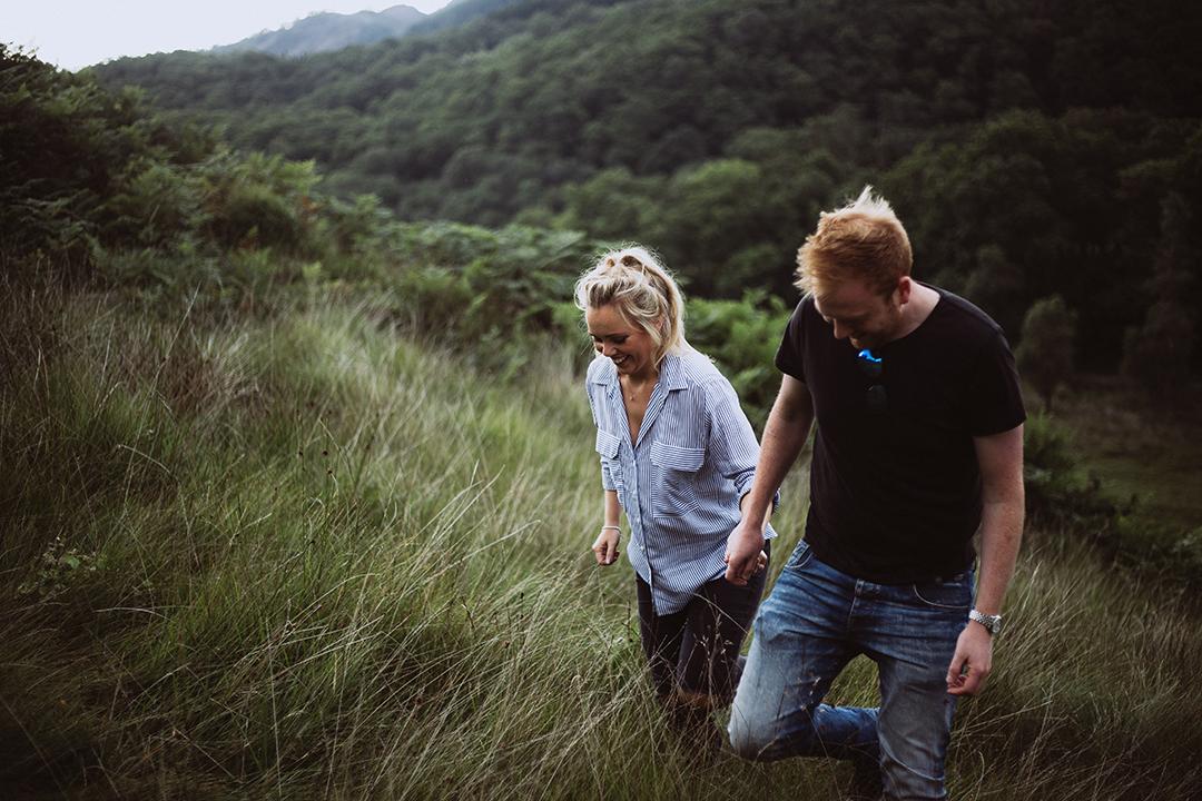 Lindsay & Alastair-41.jpg