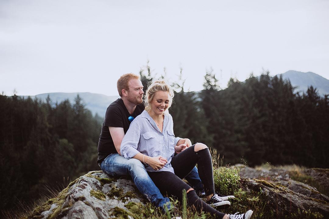Lindsay & Alastair-44.jpg