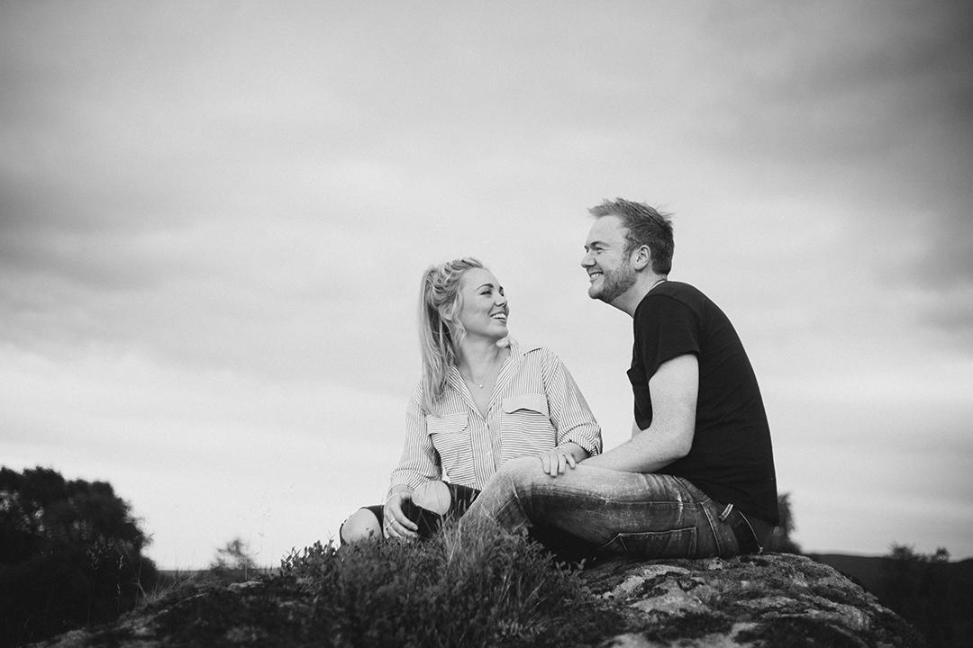 Lindsay & Alastair-50.jpg