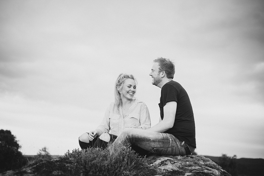 Lindsay & Alastair-53.jpg