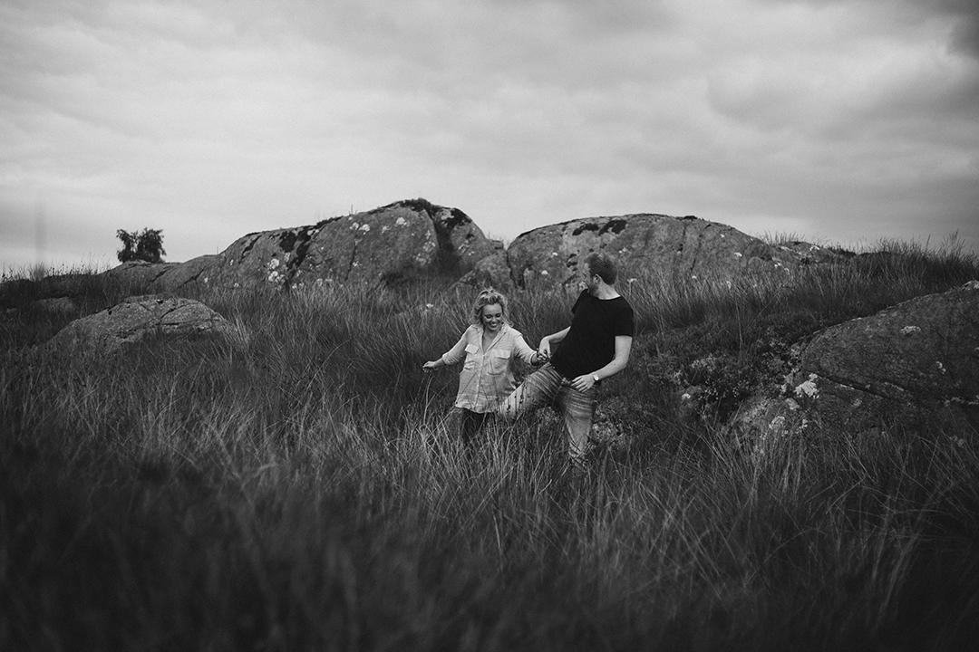 Lindsay & Alastair-62.jpg