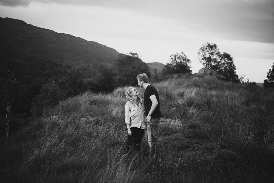 Lindsay & Alastair-69.jpg