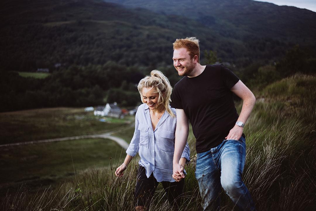 Lindsay & Alastair-71.jpg