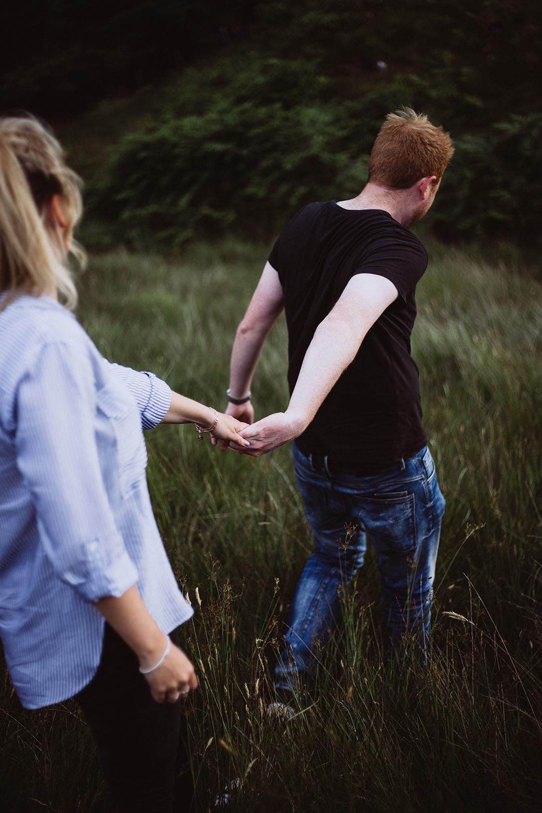 Lindsay & Alastair-75.jpg