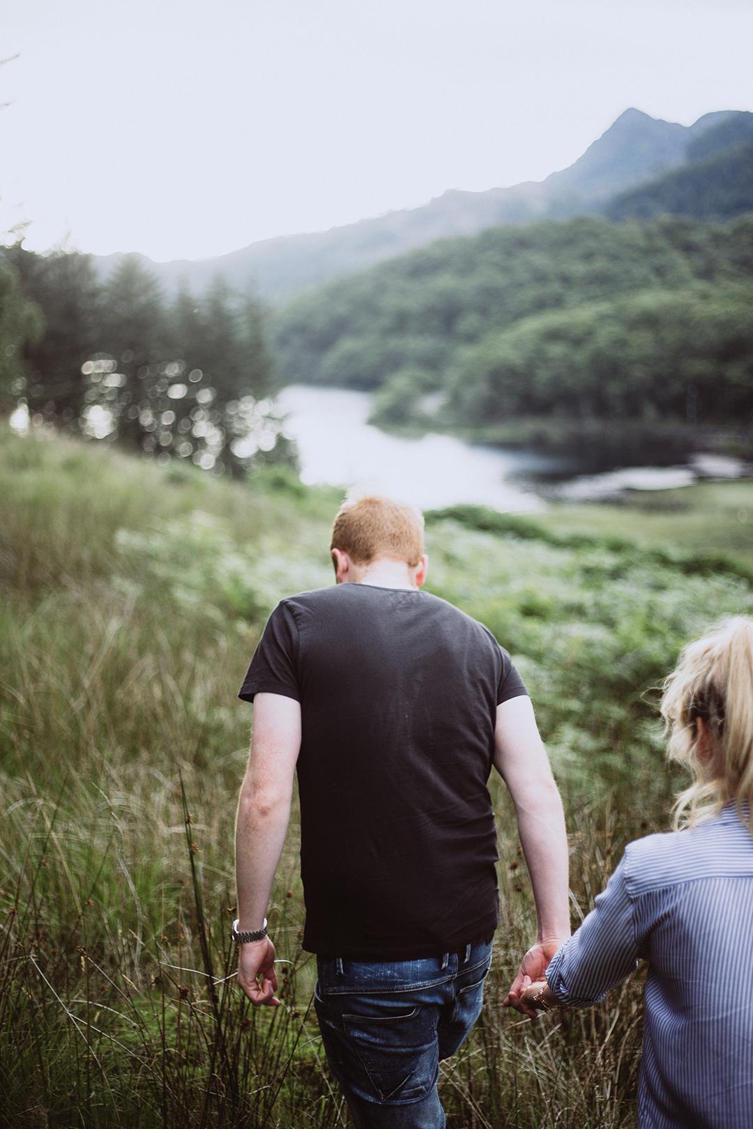 Lindsay & Alastair-82.jpg