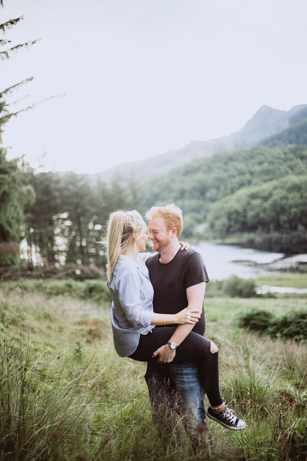 Lindsay & Alastair-87.jpg