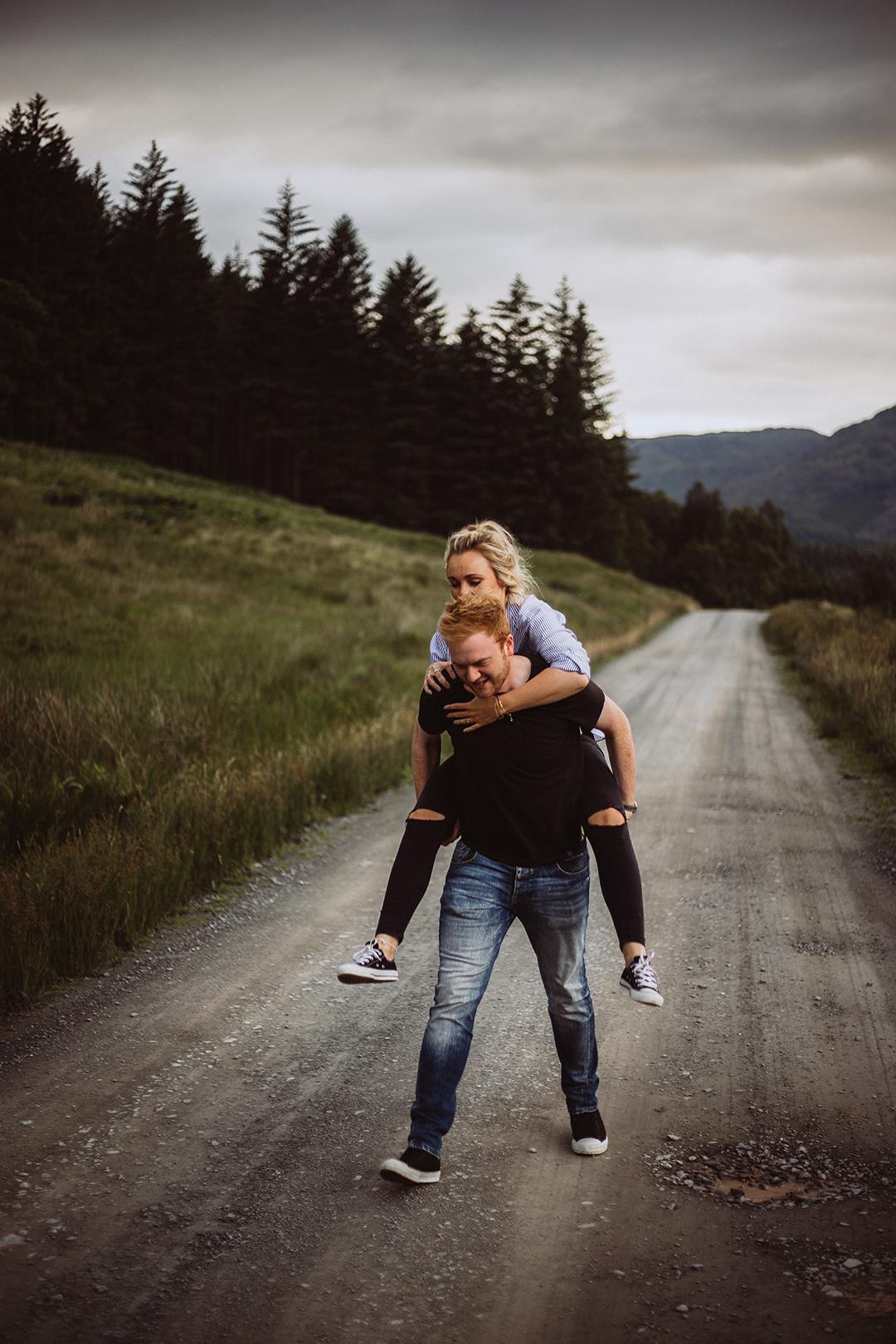 Lindsay & Alastair-126.jpg