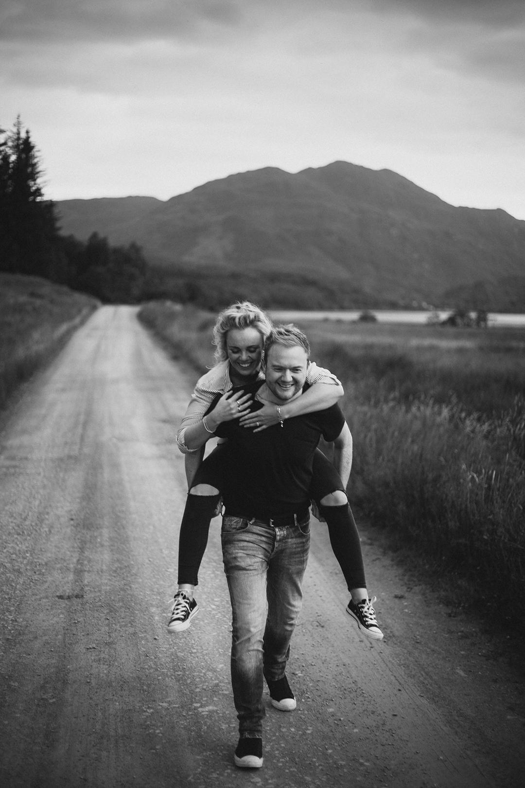 Lindsay & Alastair-129.jpg