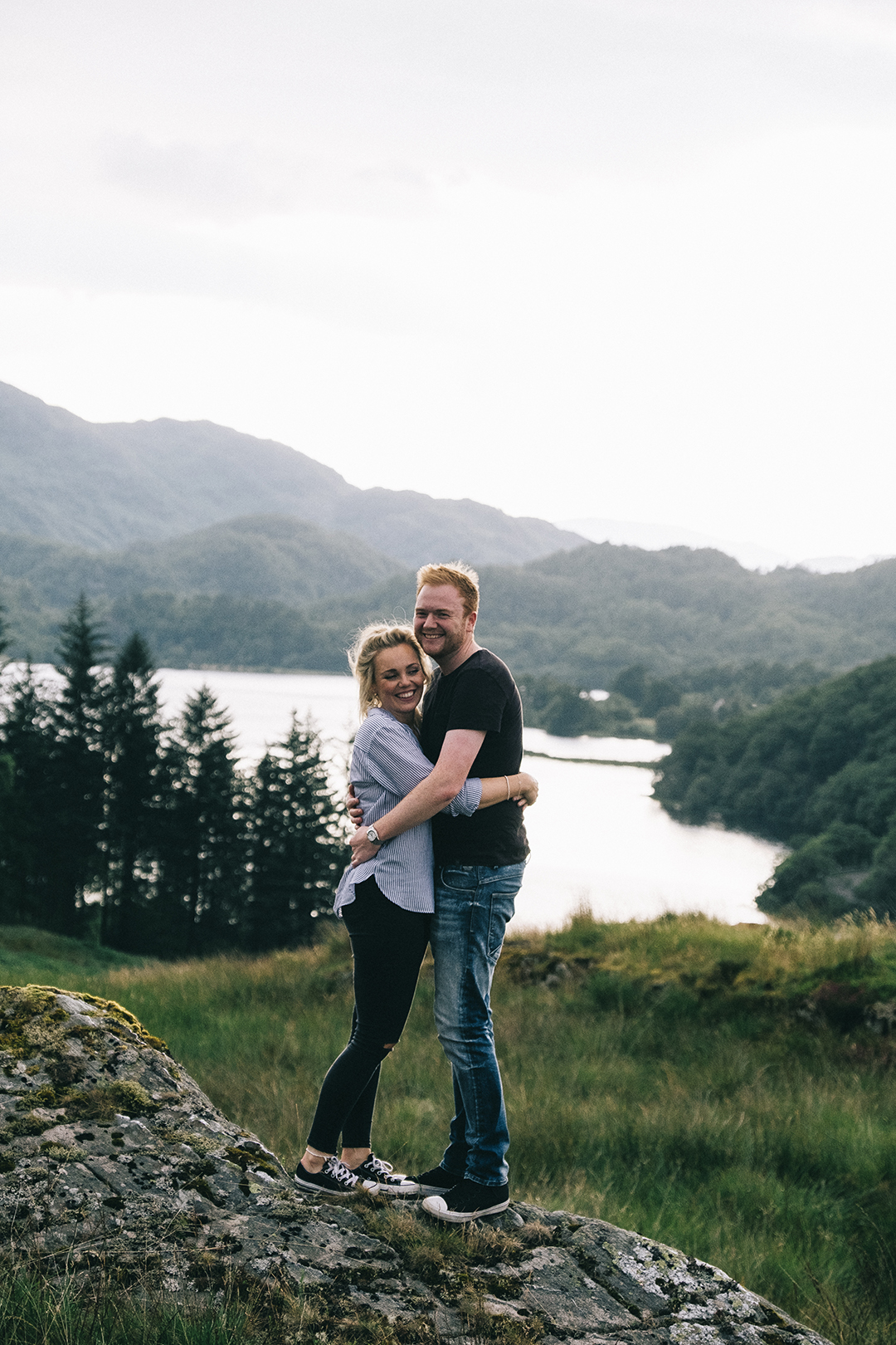 Lindsay & Alastair.jpg