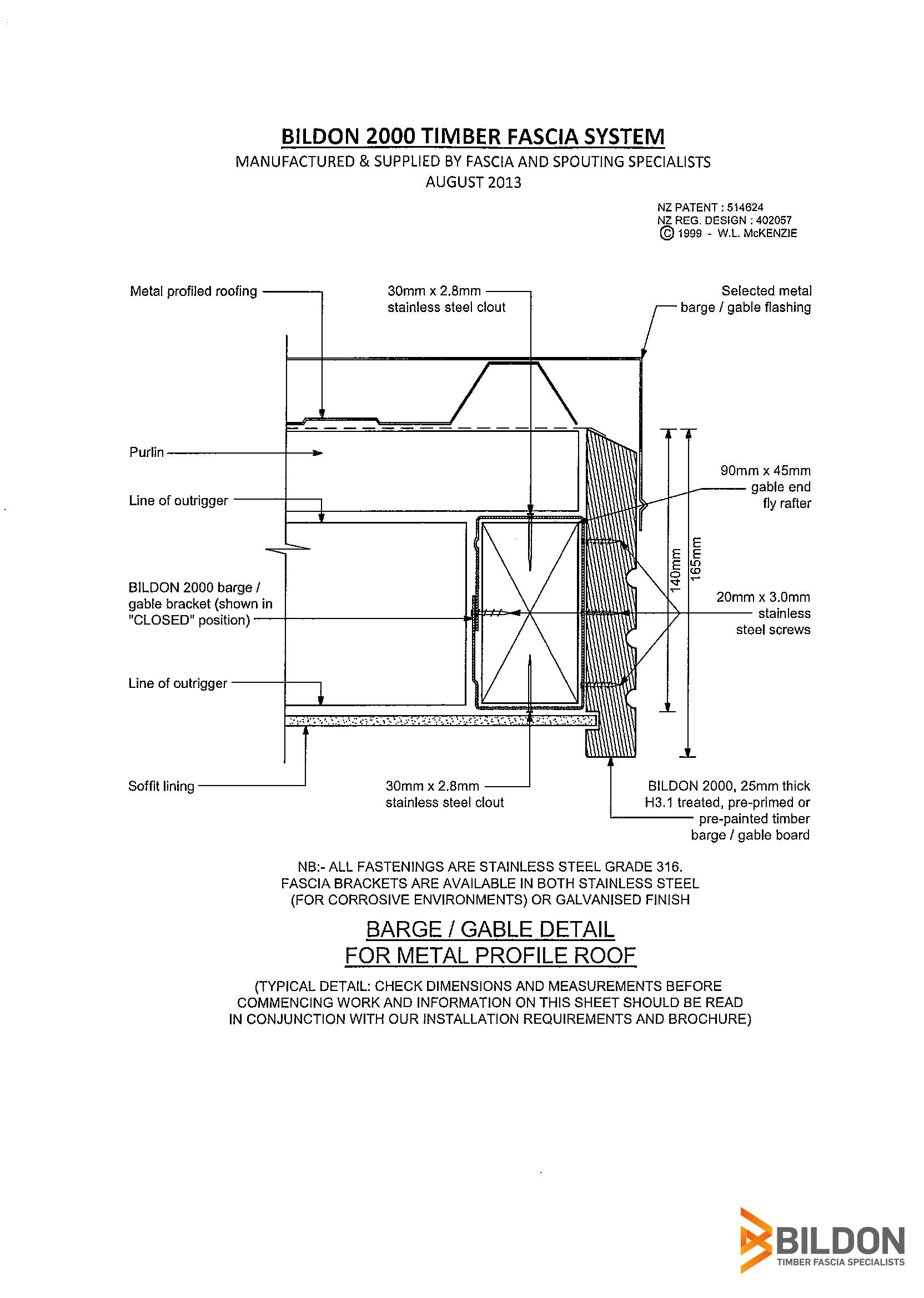 Barge:Gable Detail for Metal Profile Roof.jpg