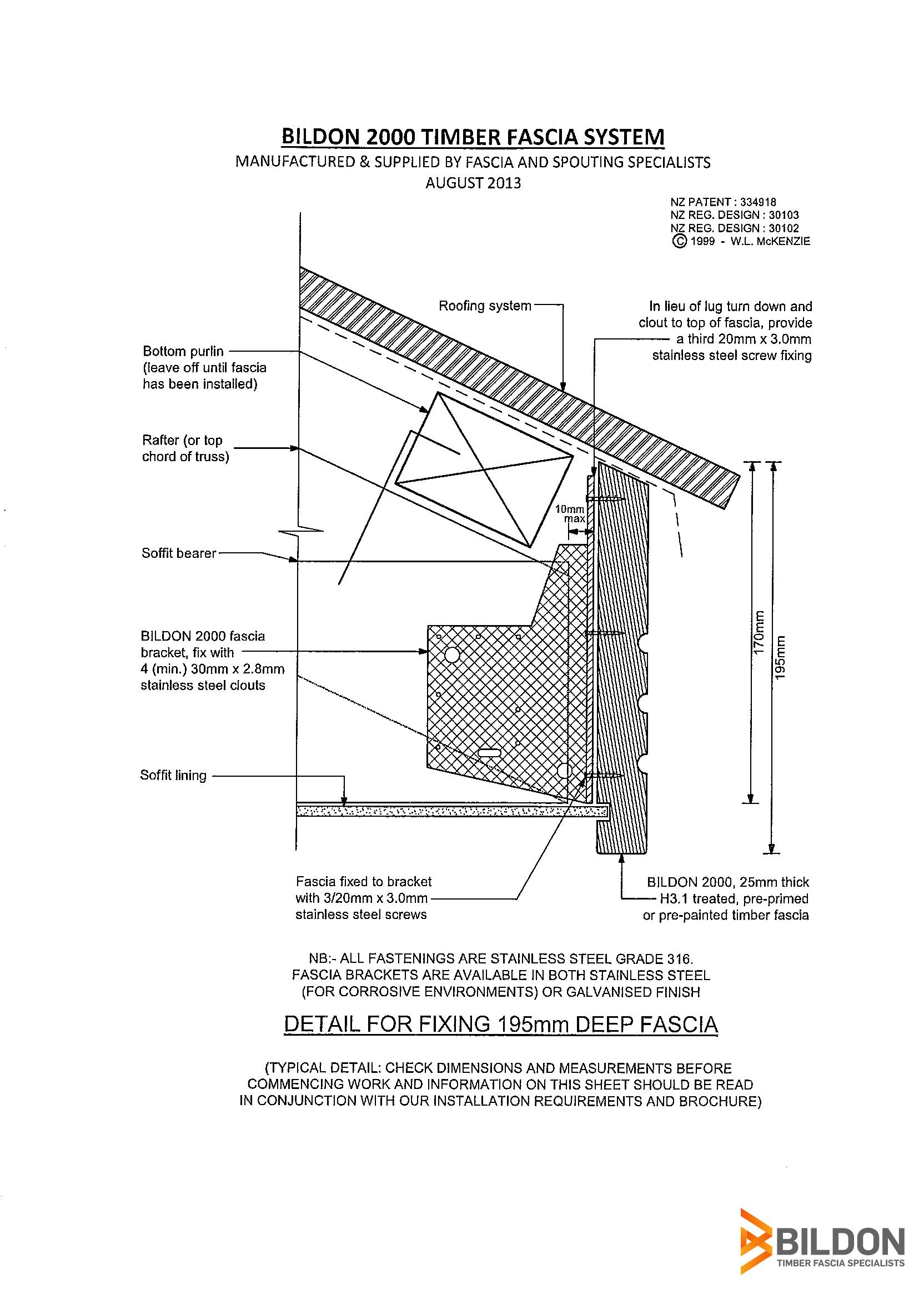 Detail for Fixing 195mm Deep Fascia.jpg