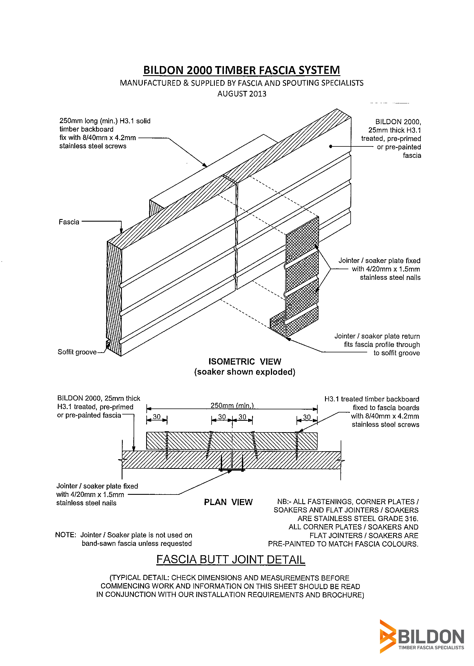 Fascia Butt Joint Detail.jpg