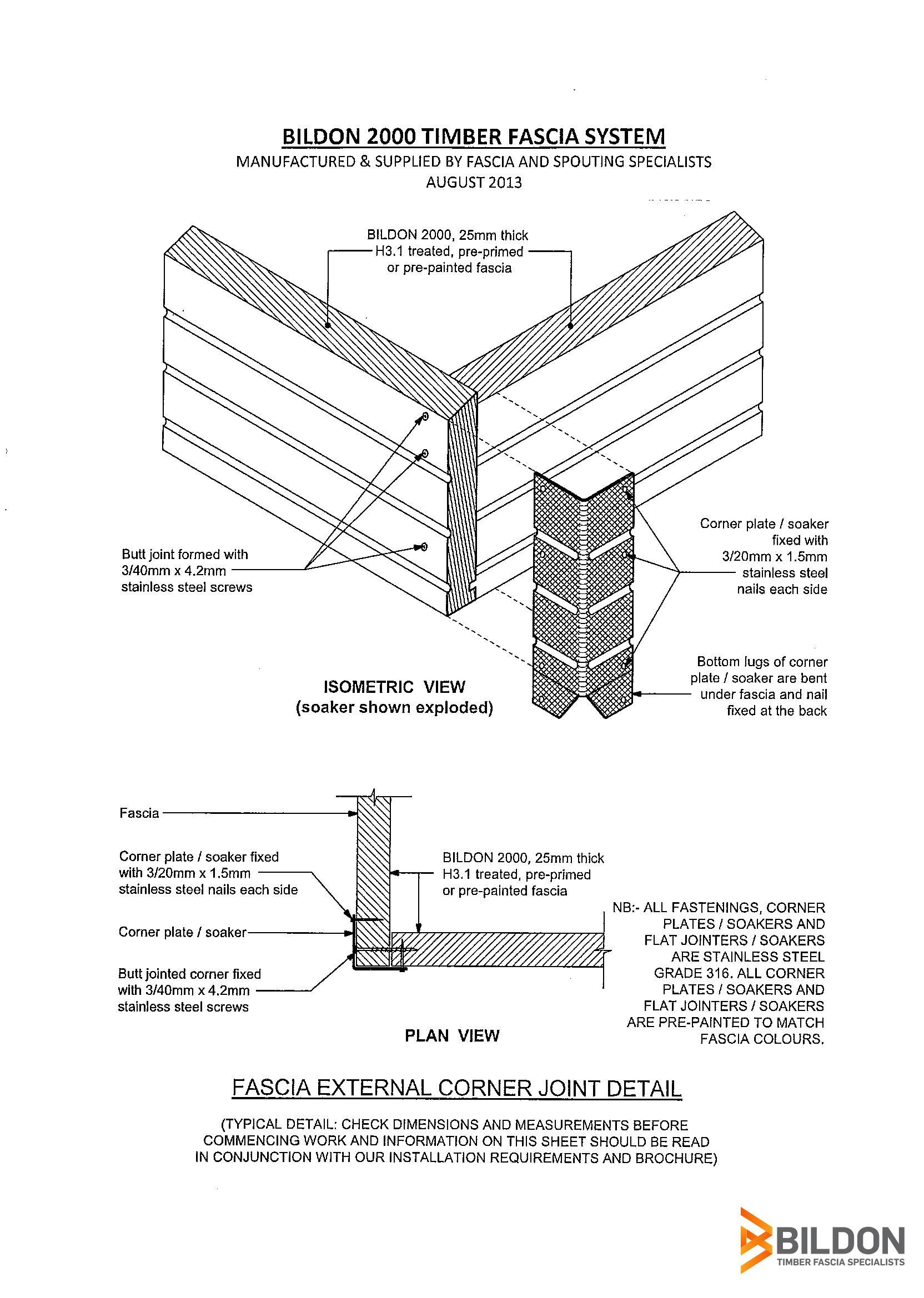 Fascia External Corner Joint Detail.jpg