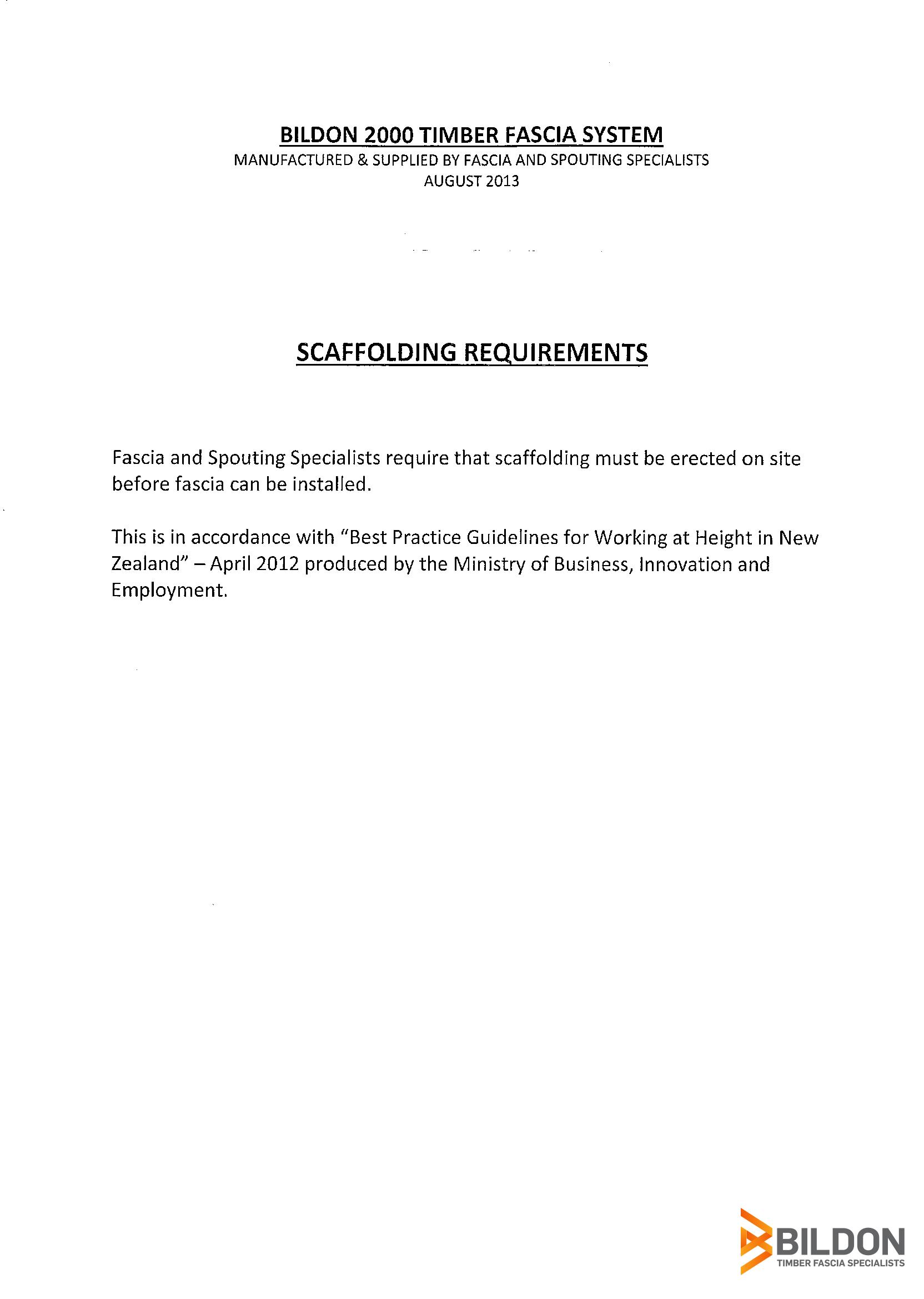 Scaffolding Requirements.jpg