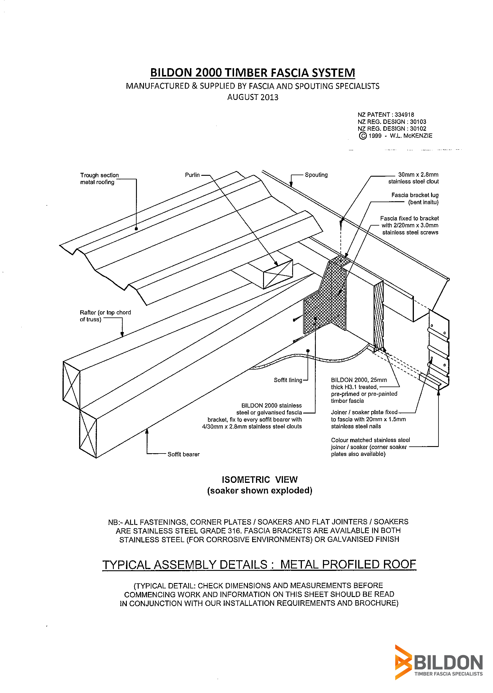 Typical Assembly Details - Metal Profiled Roof.jpg