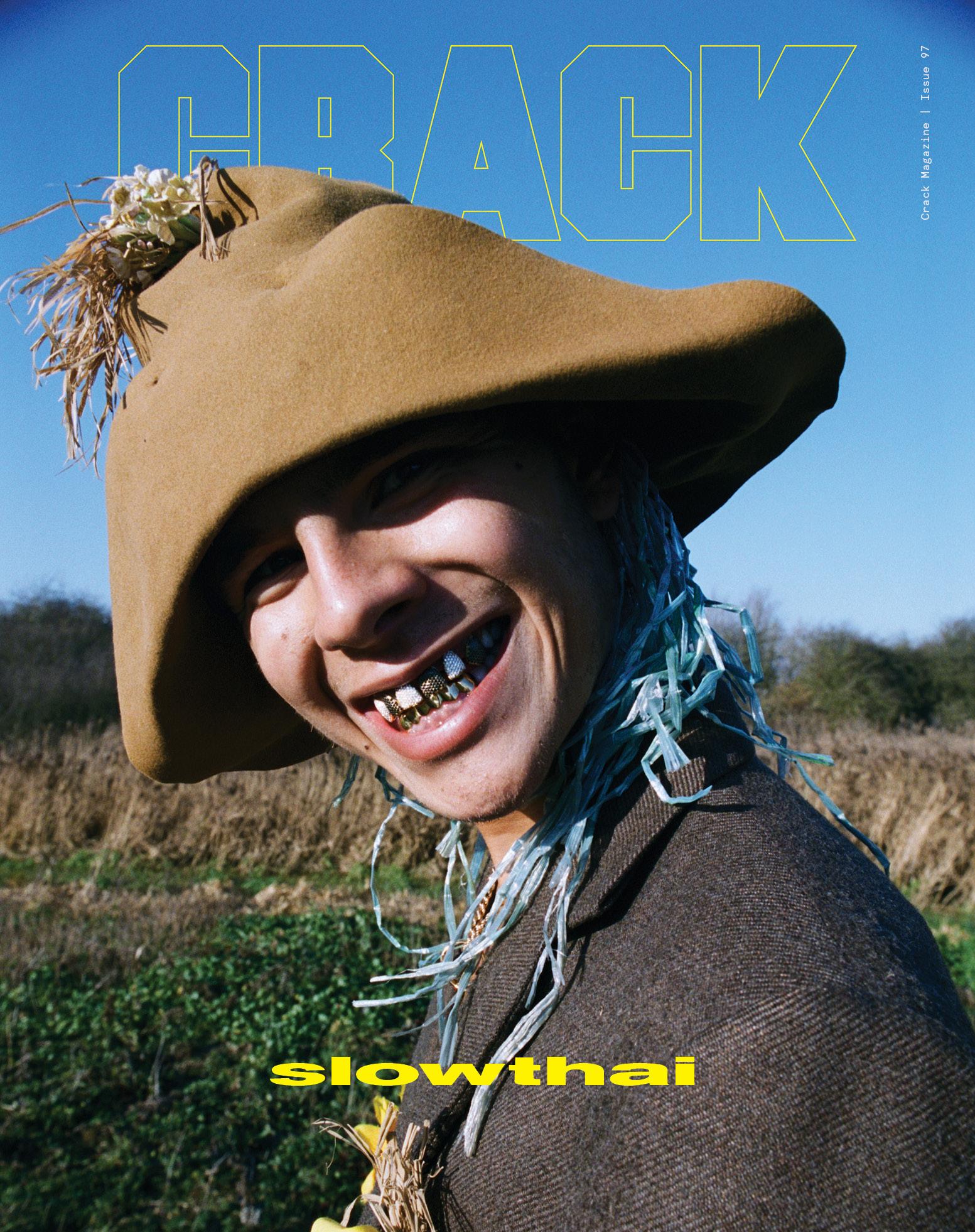 slowthai CRACK Pg1 02:19.jpg
