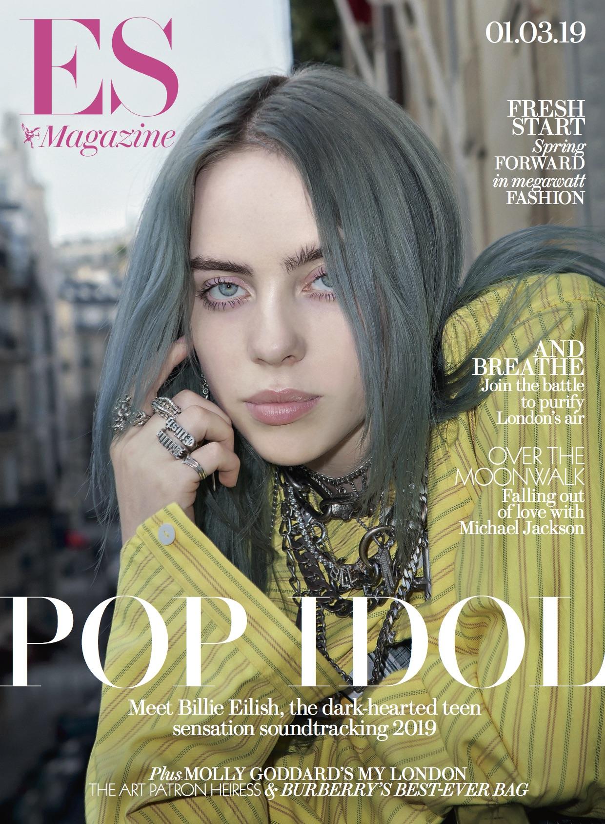 Billie Cover.jpg