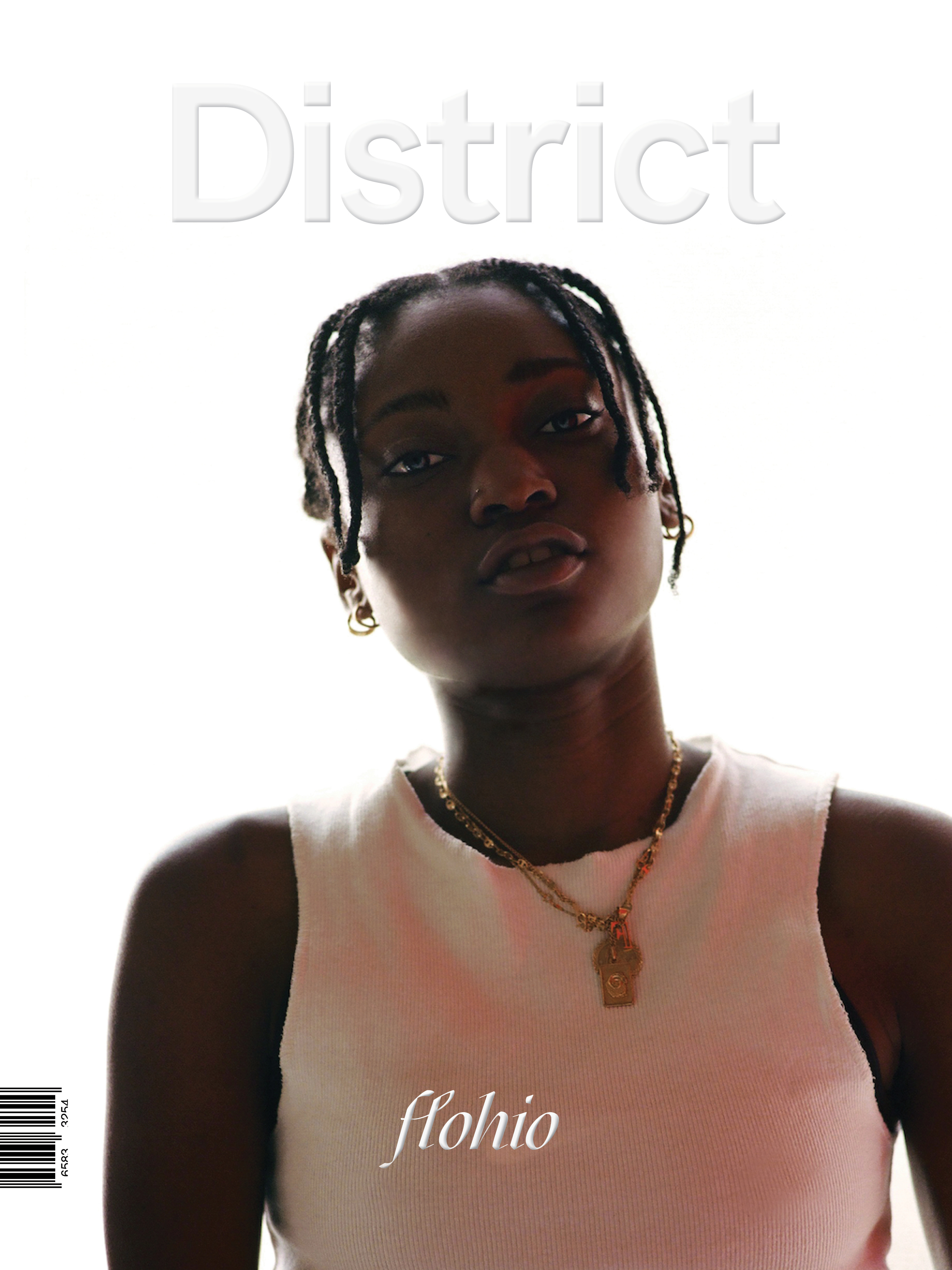 district_issue_006_front_cover_flohio (1) (1).jpg