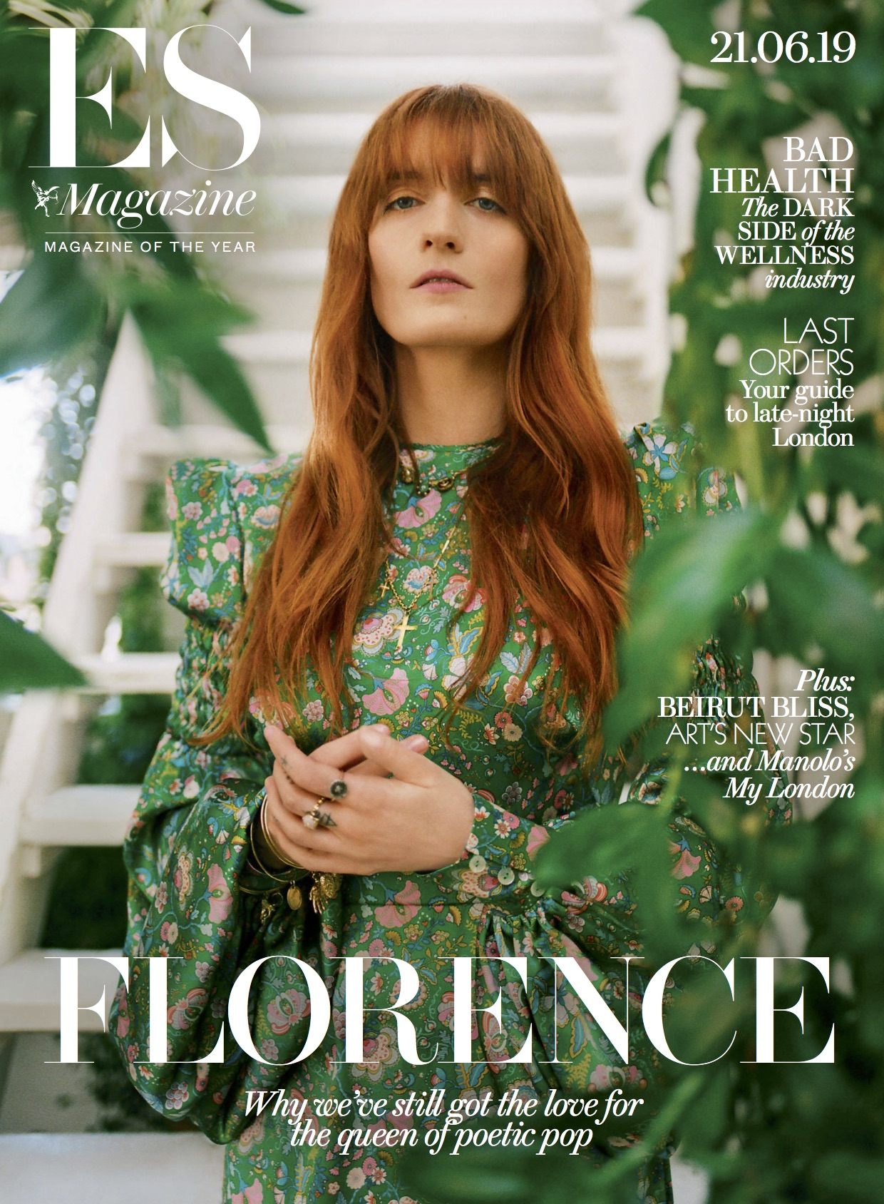 Florence cover ES.jpg