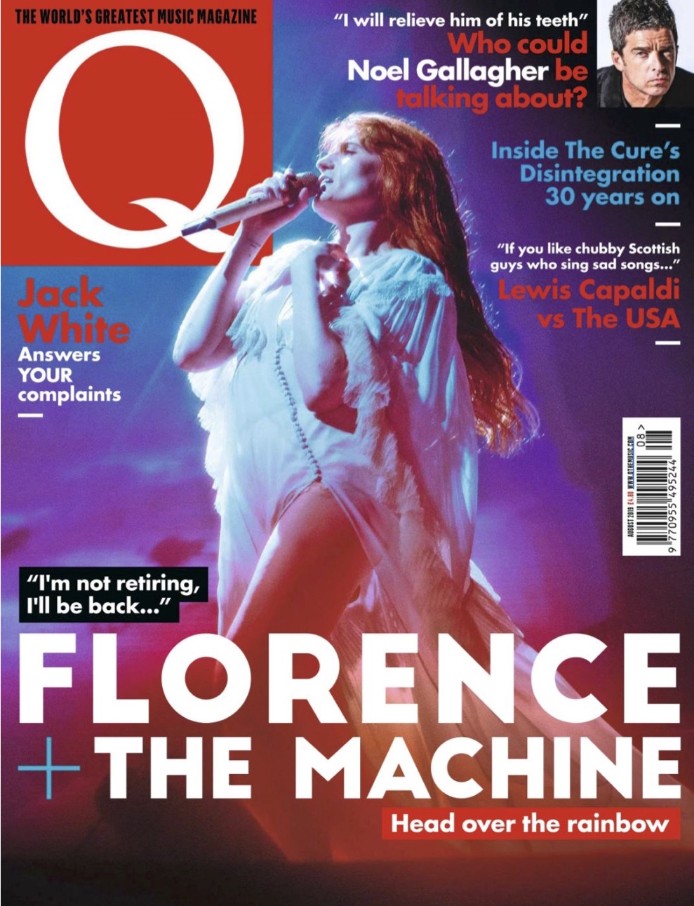 Florence + The Machine, Q, cover  (1:7).jpg