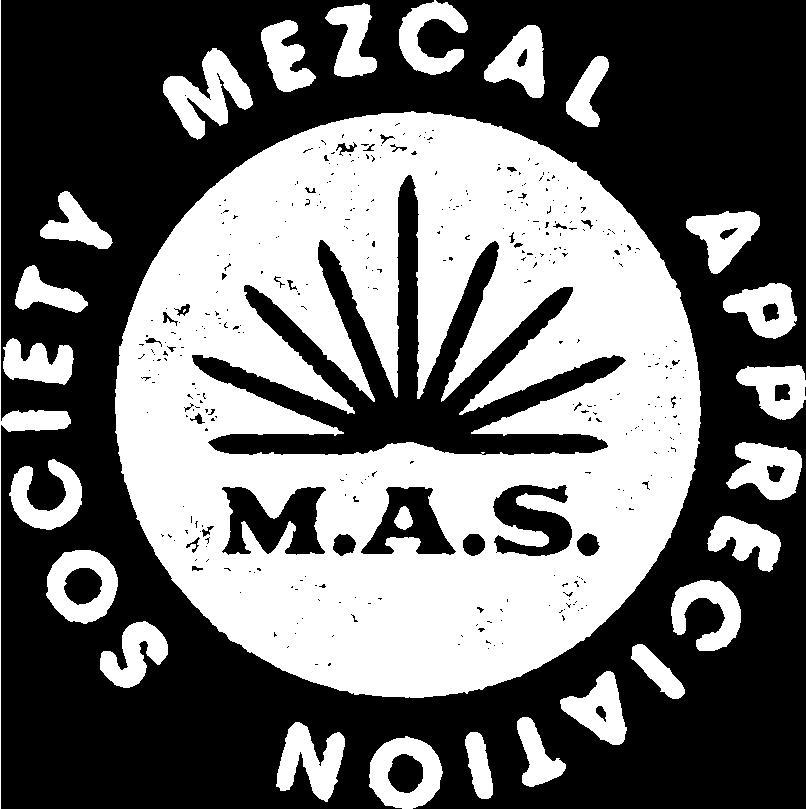MAS-logo-mono-white.png