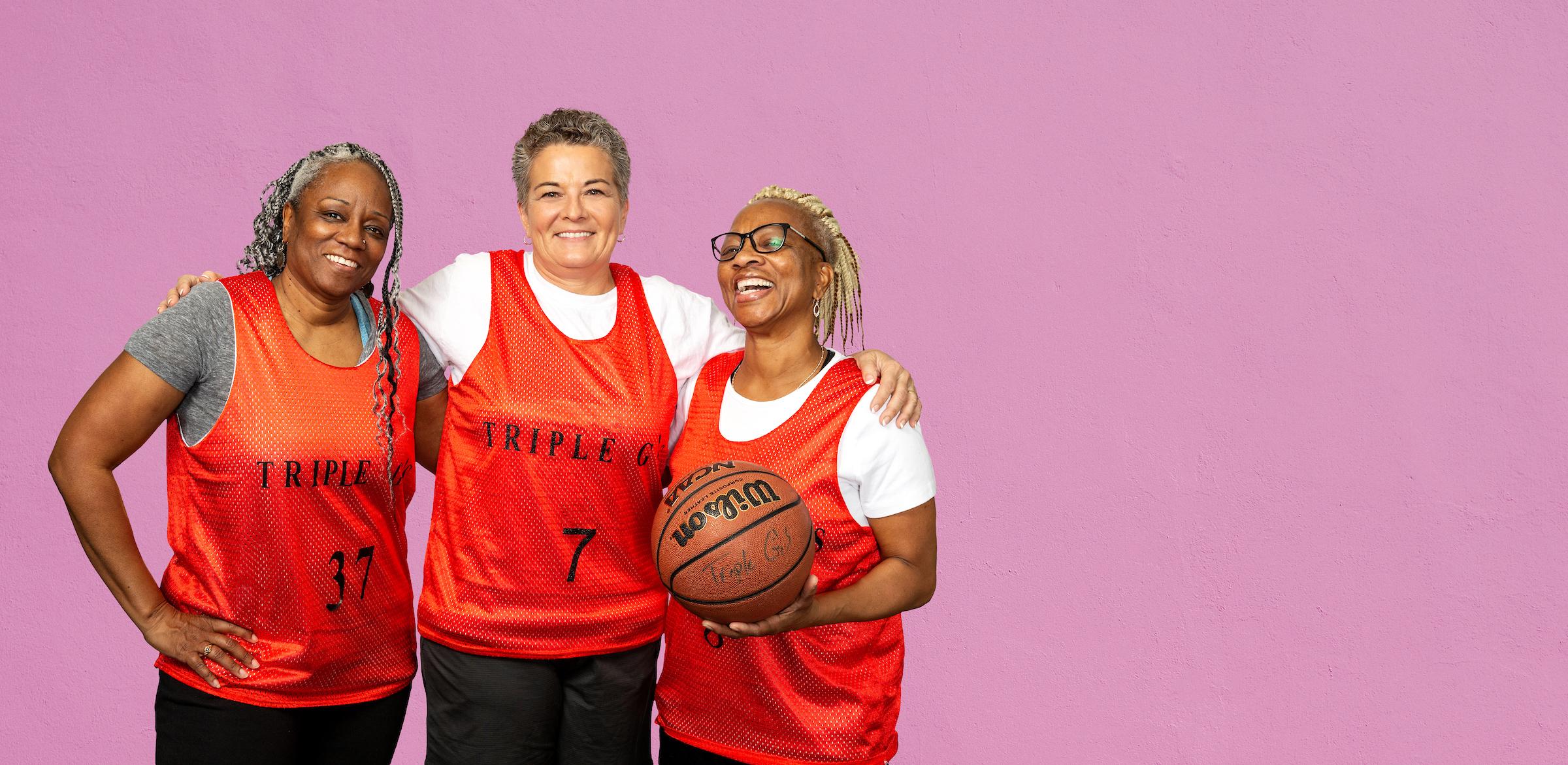 Baby Boomers Women's Sports Team.jpeg