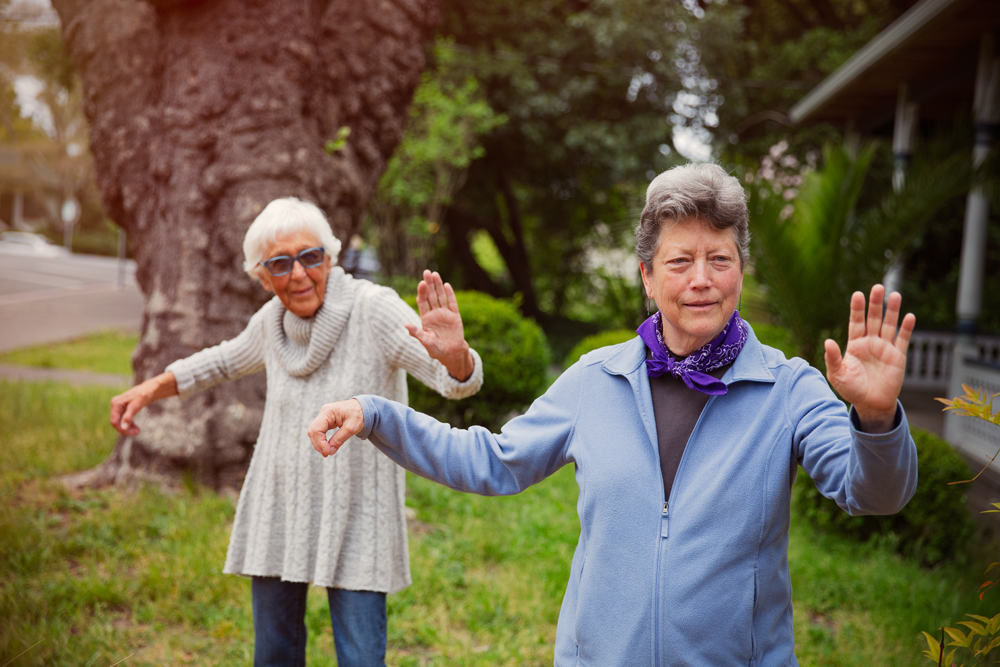 Senior Fitness Qigong and Tai Chi 1.jpg