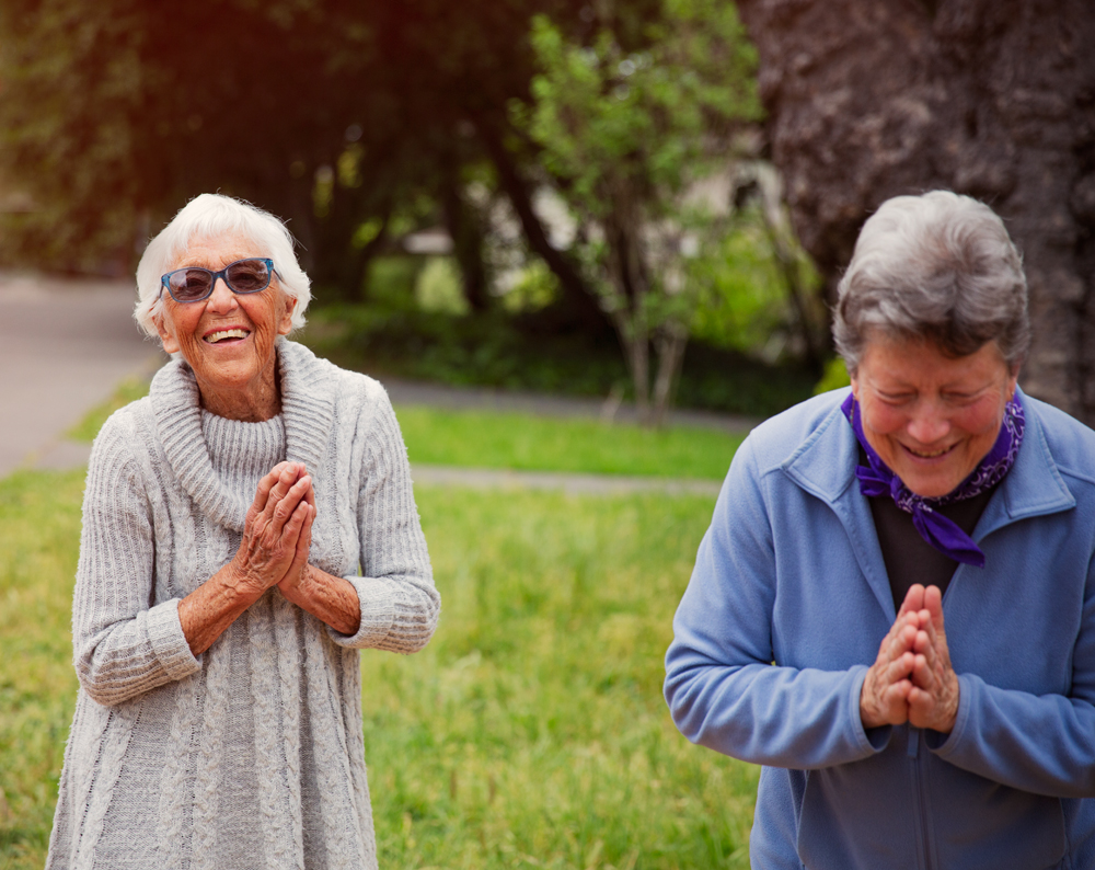 Senior Fitness Qigong and Tai Chi.jpg