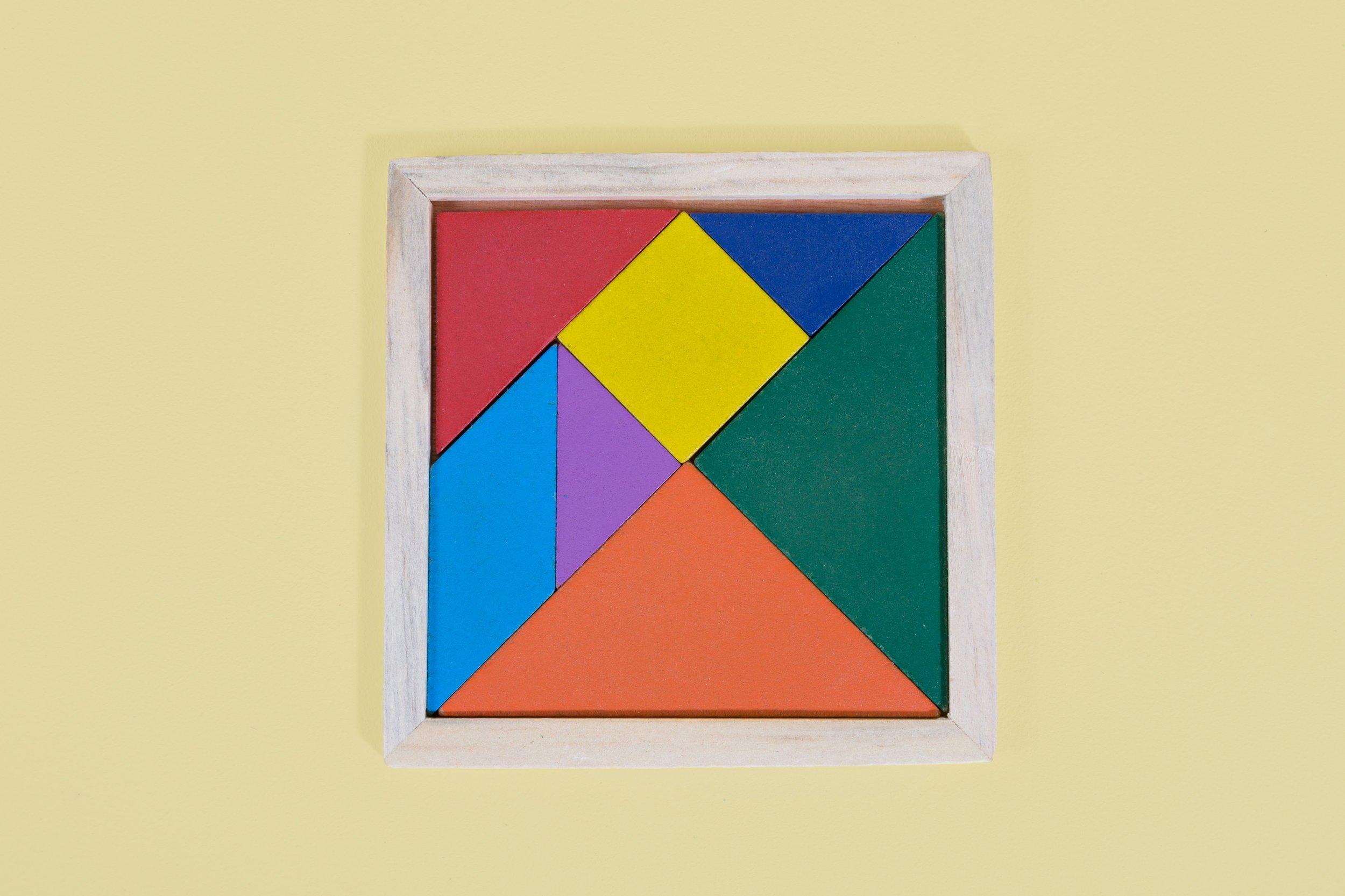color-wood-puzzle.jpg
