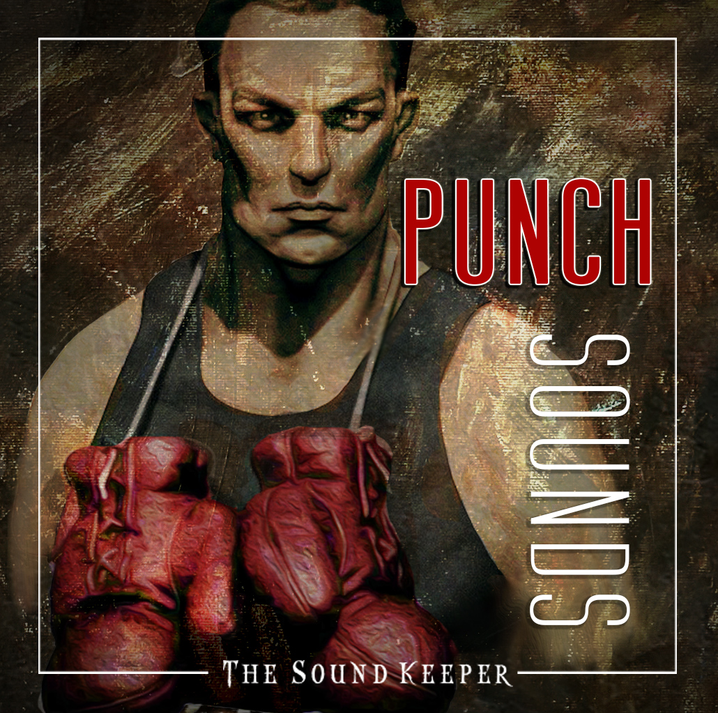 punchsounds.jpg